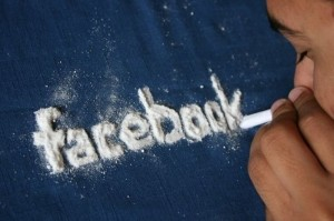 Sosyal medya bağımlılığızararları