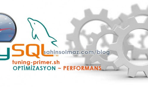 MySQL-Tuning-Veritaban%C4%B1-Optimizasyo...98x295.jpg