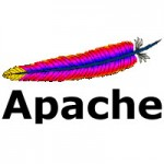 apache_How To Enable mod_deflate On Apache To Optimize Page Speed