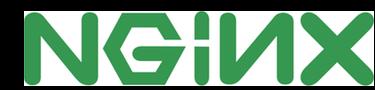 nginx-502-bad-gateway-solvelogo