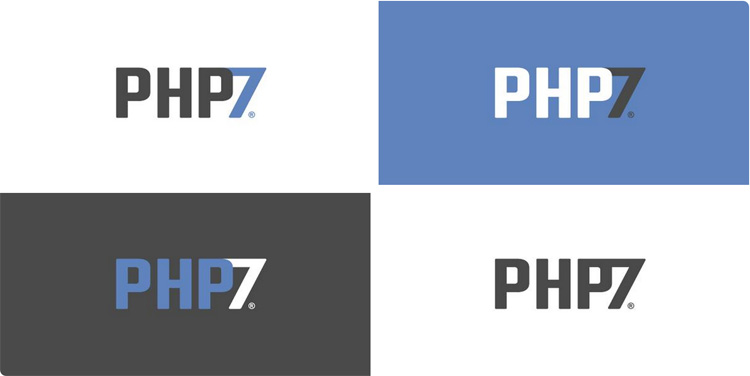 PHP7_GELiYOR_Getting_Ready_for_PHP7-PHP7