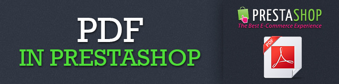 prestashop_TCPDF_ERROR_Image_Unable_to_get_image