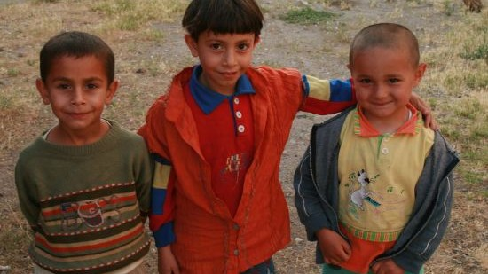innocent-child-anadolu-anatolia